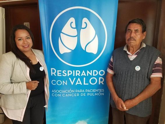 dia internacional del cancer de pulmon 1
