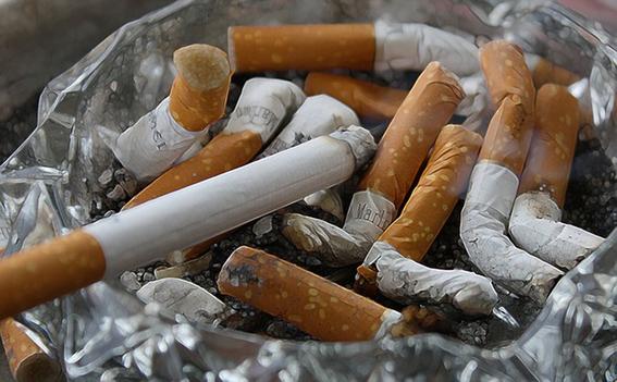 dia internacional del cancer de pulmon 5