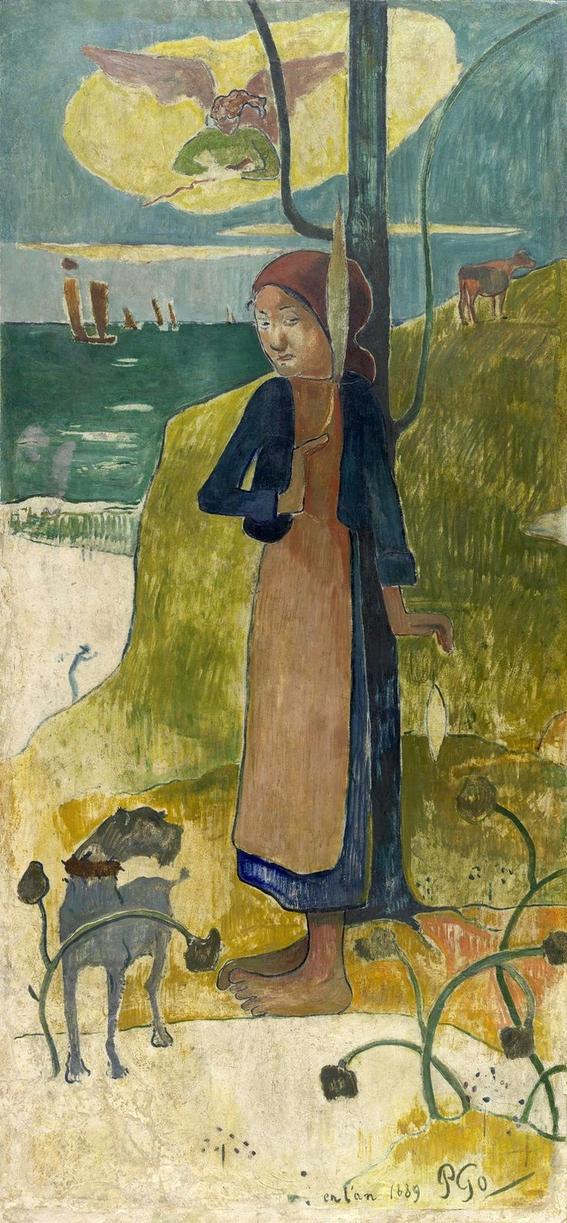 joan of arc 2