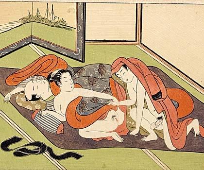 yobai practica japonesa 4