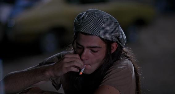 como decirle a tus padres que consumes marihuana 1