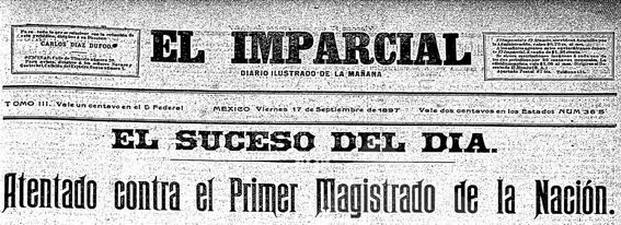 arnulfo arroyo primer linchamiento en mexico 5