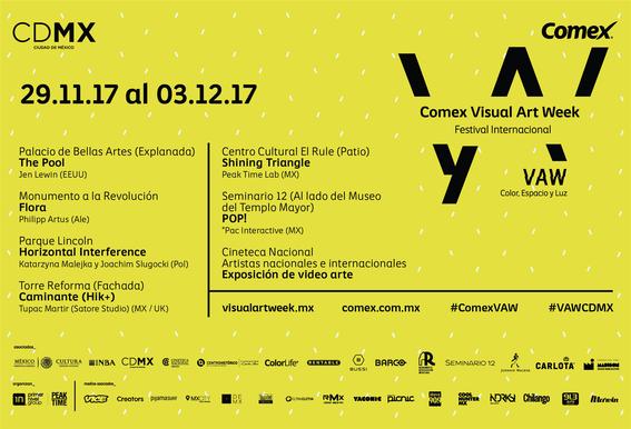 festival visual art week 2017 5