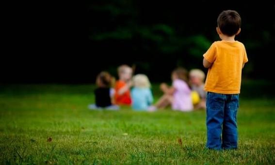 cientificos desarrollan cura del autismo 1