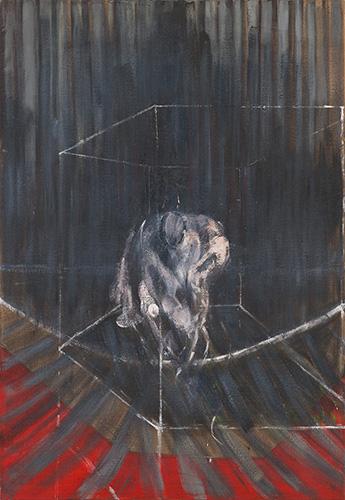pinturas de francis bacon 6