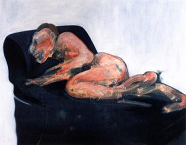 pinturas de francis bacon 8