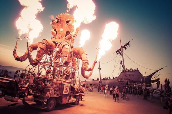 festivales mas peligrosos del mundo 4