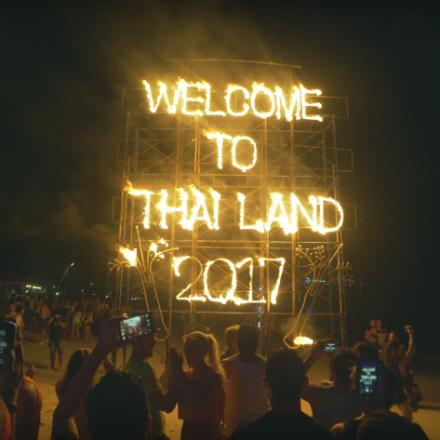 festivales mas peligrosos del mundo 5