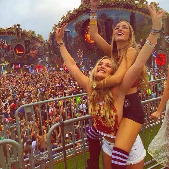 festivales mas peligrosos del mundo 6