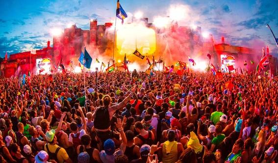 festivales mas peligrosos del mundo 10