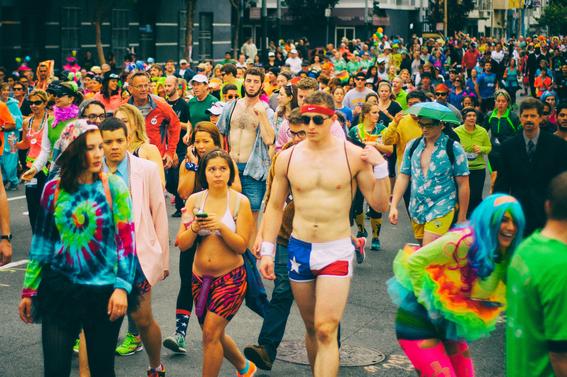 festivales mas peligrosos del mundo 11