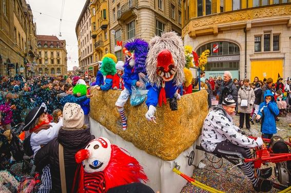 festivales mas peligrosos del mundo 12
