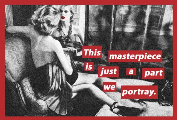 artistas del collage 18