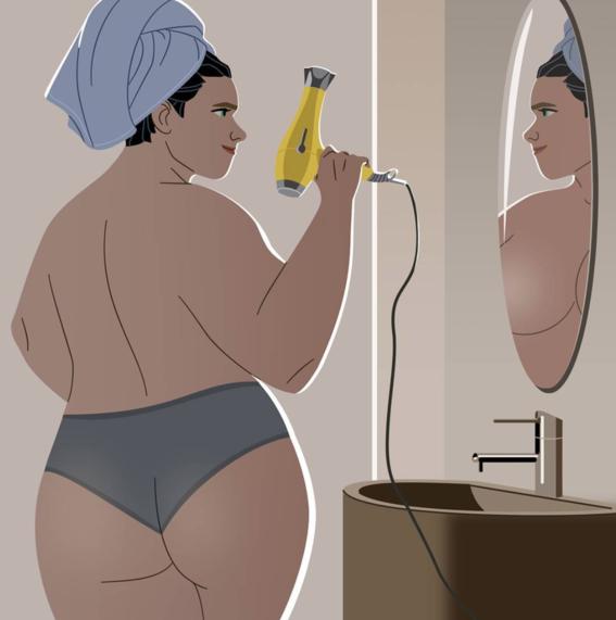 ilustraciones de gabriele pennacchioli 17