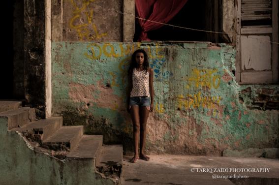 fotografias sobre la pobreza en brasil de tariq zaidi 3