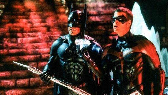 batman 1989 1