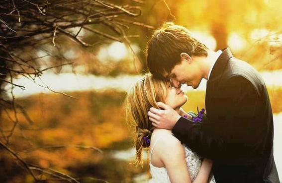 consejos de amor de una pareja 1