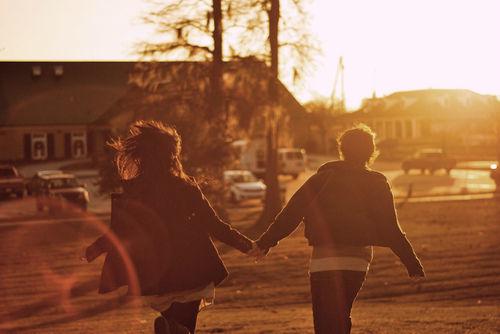 consejos de amor de una pareja 3