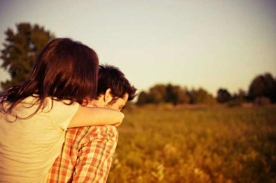 consejos de amor de una pareja 4