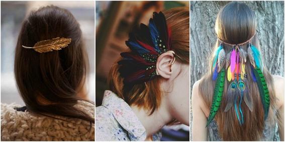accesorios para el cabello 2