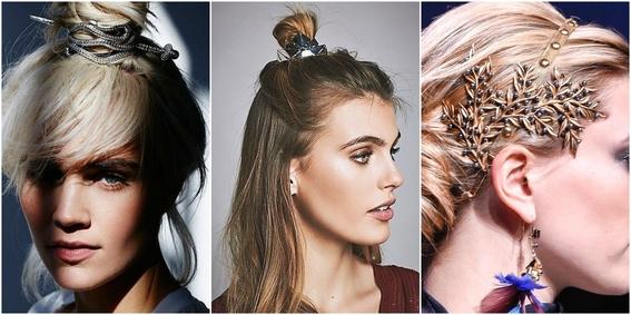 accesorios para el cabello 8