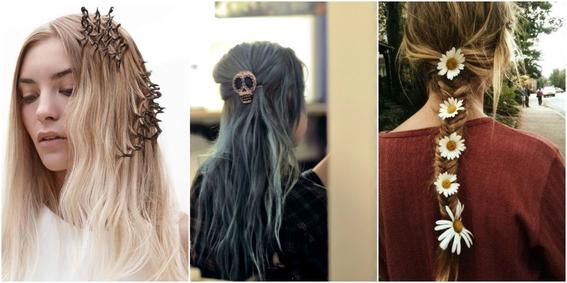accesorios para el cabello 10
