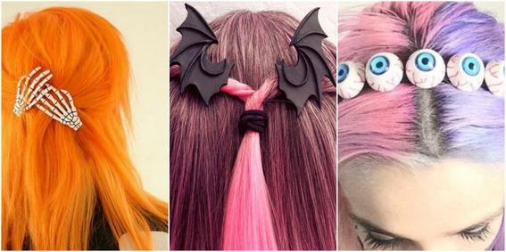 accesorios para el cabello 11