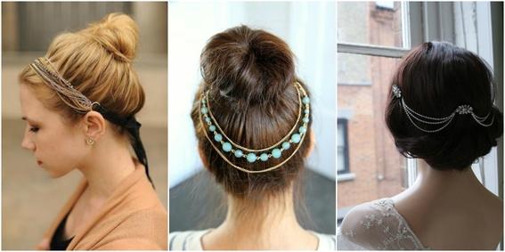 accesorios para el cabello 12