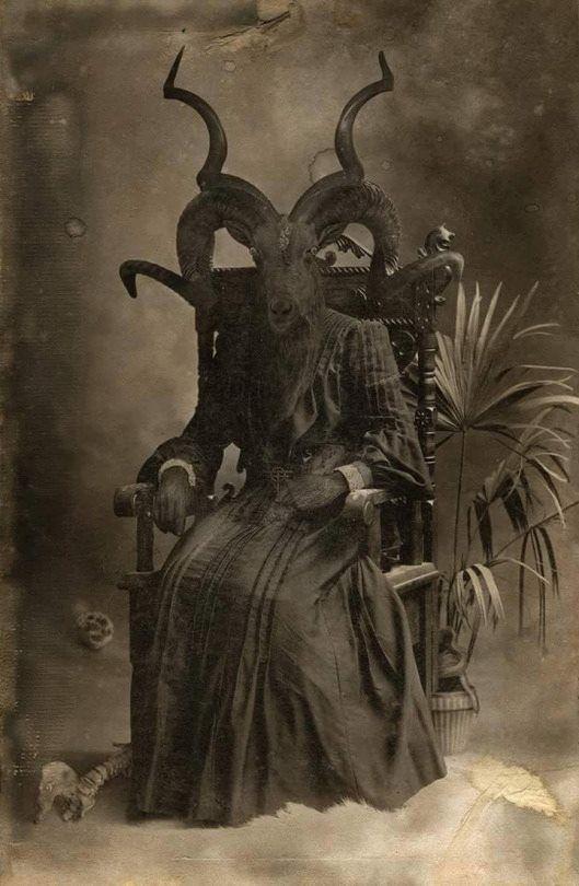 libros de ocultismo 3