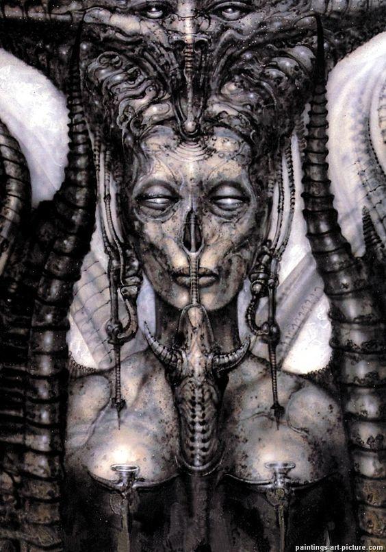 libros de ocultismo 7
