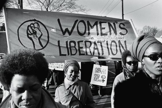 feminazi historia 2