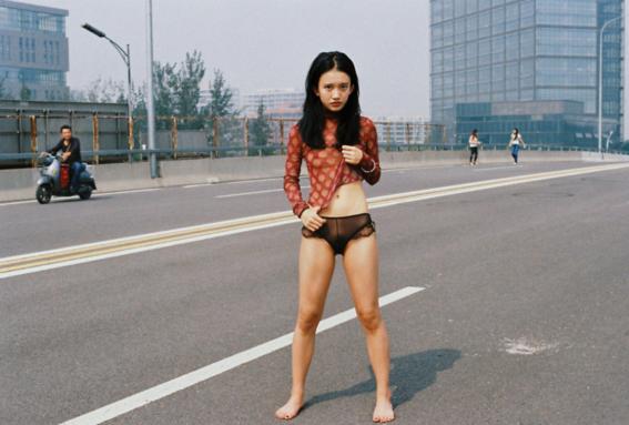 fotografias de luo yang 5