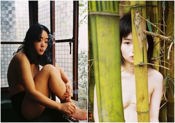 fotografias de luo yang 6