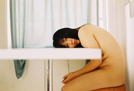 fotografias de luo yang 9