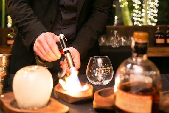 bebidas exoticas del mundo 2