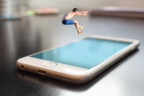 smartphones danan la salud mental 1