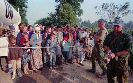 carnicero de bosnia 4