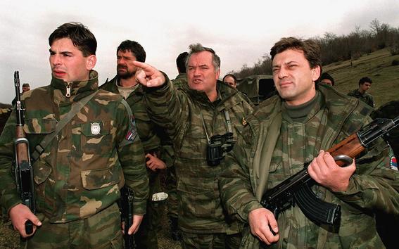carnicero de bosnia 2