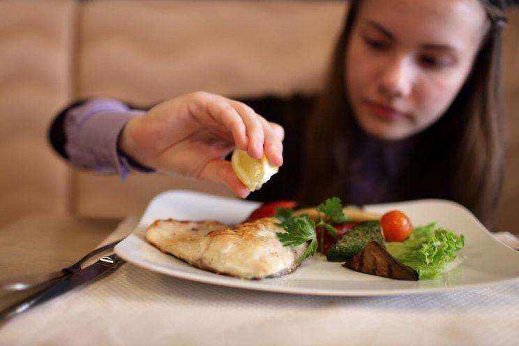 El mito de las proteínas: ¿son realmente importantes en una alimentación sana? 1