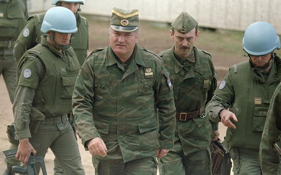 carnicero de bosnia 3