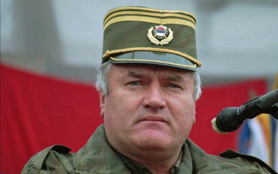 carnicero de bosnia 5