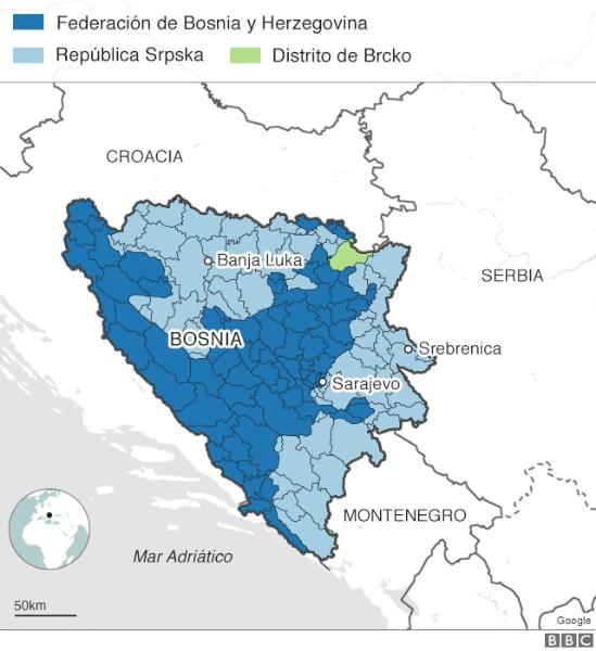 carnicero de bosnia 6