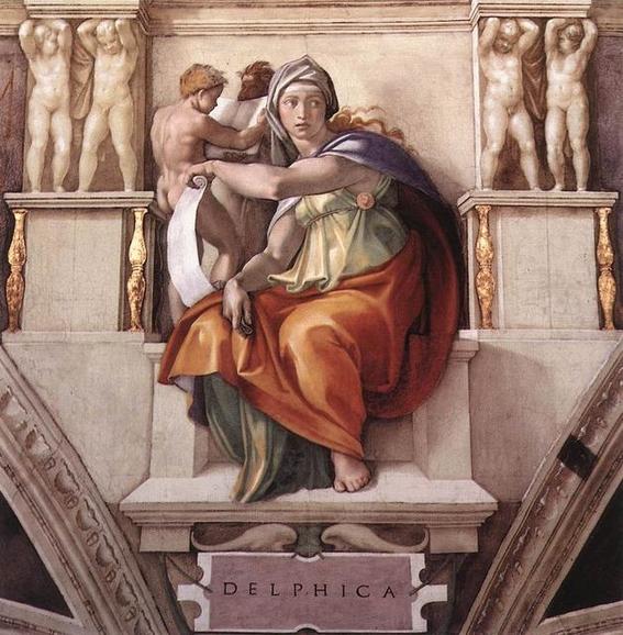 organos femeninos de la capilla sixtina 9