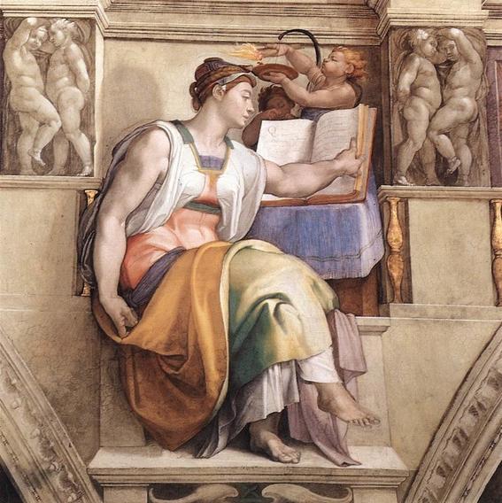 organos femeninos de la capilla sixtina 10