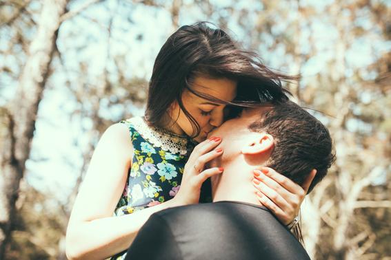 lecciones de amor de franz kafka 2