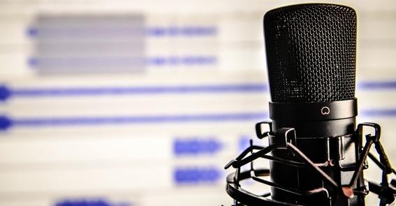 radio violeta estacion de radio feminista en mexico 2