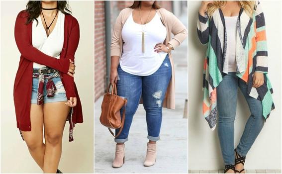 wardrobe essentials for curvy women 1