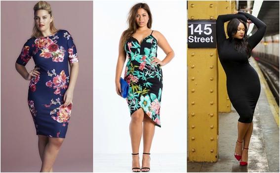 wardrobe essentials for curvy women 3