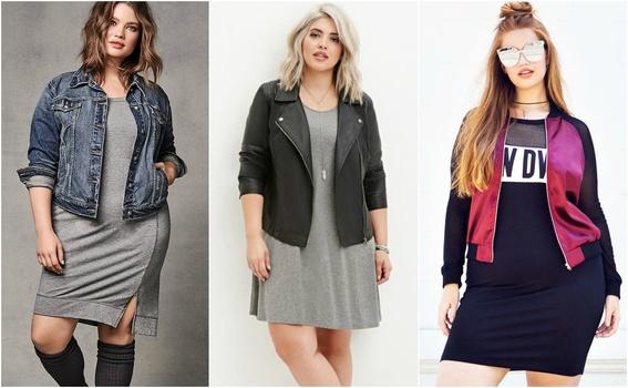 wardrobe essentials for curvy women 6