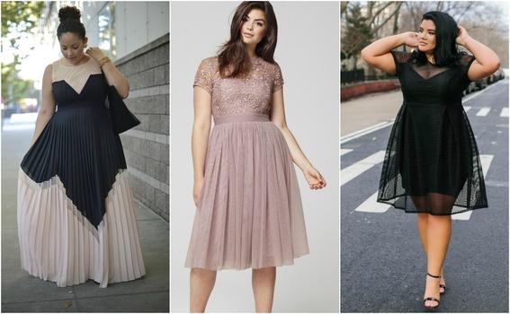 wardrobe essentials for curvy women 7